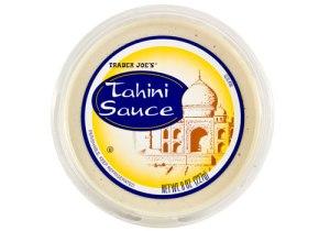 78723-tahini-sauce