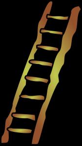 2000px-ladder-svg
